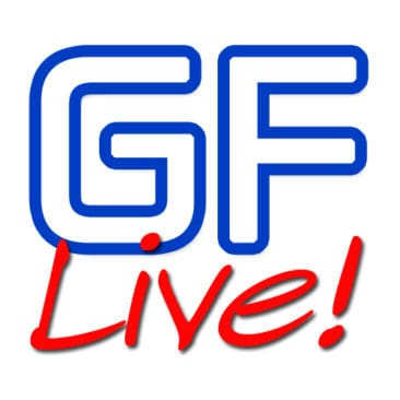 gameface live icon